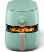 Philips 飛利浦 Airfryer Twin TurboStar 健康空氣炸鍋 (HD9723/71) - Jetour Mall