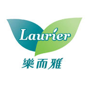 Laurier 樂而雅